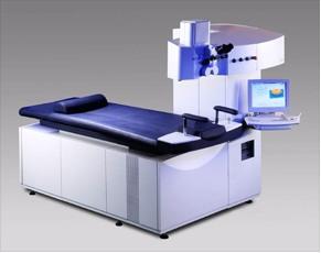 LASIK (ЛАСИК) – метод лазерной коррекции зрения