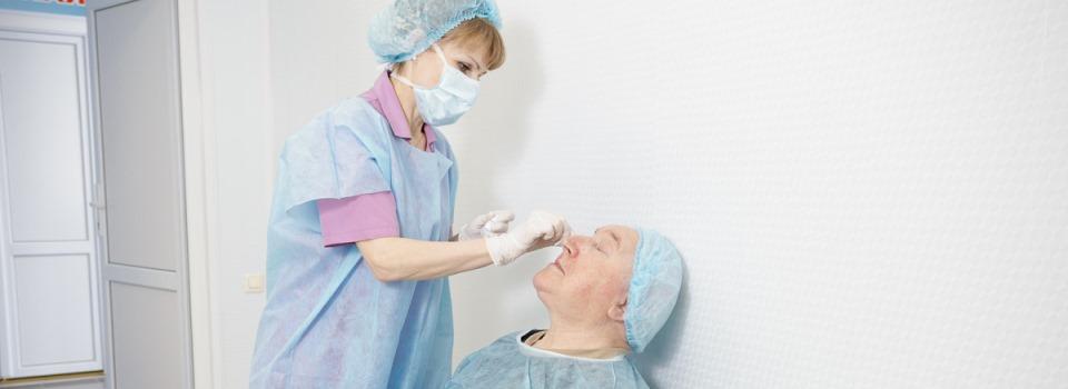 -внимание-и-индивидуальный-подход-к-каждому-пациенту